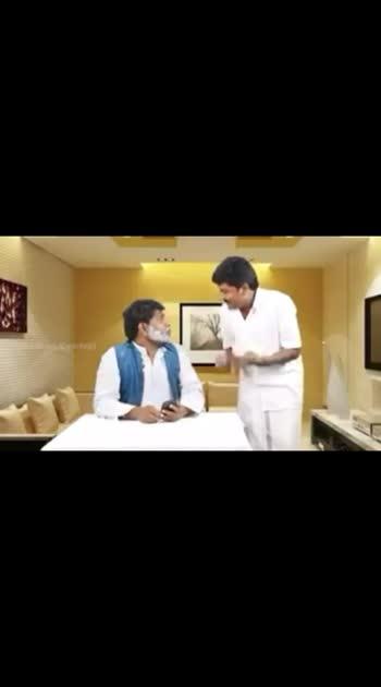 #tamil #tamilwhatappstatus #tamilcomedyvideo #tamilcomedy