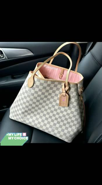 #luxurylifestyle #mylifemychoice #fashionquotient