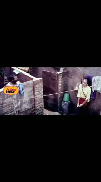 #surya #jyothika #trendingvideo #trendings