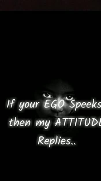 #attitude #attitudematters #quotes_daily