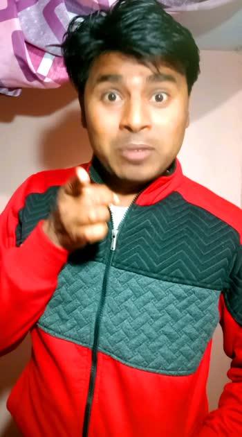 polish vale khele dandiya#funny