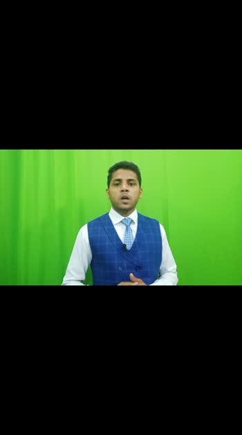 ### English with Julfikar Ali ## learning English ## studying English