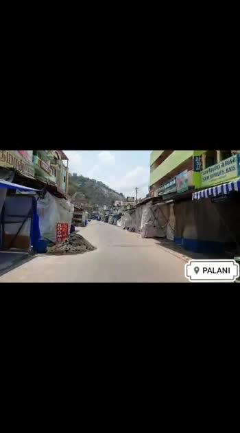 #palani_muruga #palanimalai #palanimurugantemple #statusvideo