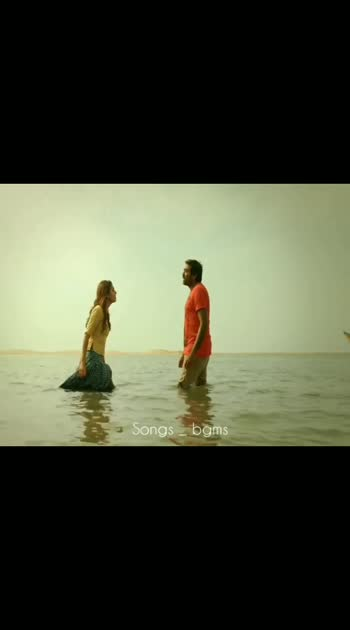 #kollywood #vijaysethupathy #nayanthara #love #lovequotes #anirudh #Kollywoodcinema #kollywoodactress #kollywoodactor #tamilsong #tamilsongs #tamilactress #tamilmovies #tamilmovie #supersinger #tamilactor #tamilactors #tamilmusic #instatamil #tamilponnu #tamilboy #tamilgirl #tamilcineworld #natpethunai #hiphoptamizha #anagha #likeforlike #followforfollowback #lovefailure #singlemachi