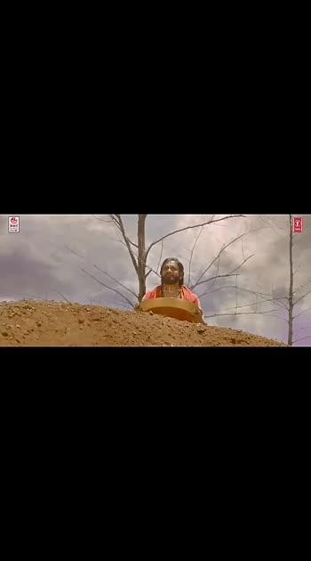 # Govinda Govinda Govinda