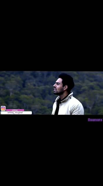 #punjabibeats #sadromantic #lovefeel #nycsong  #bhul #na #javin #by #pavdharia #part1 #status