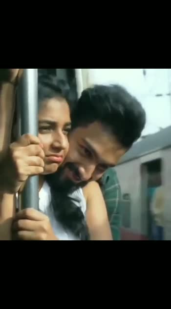 #kollywood #kollywoodactress #trending #videoedits #hd #tamilsingles #lovepain #lovefailure #tamilmusic #tamilsonglyrics #tamilsonglover #tamilanda #tamilovestatus #tamillovesong #tamillovers #tamilvideo #tamilbgm #tamillovesongs #tamilsong #tamillyrics #tamildubsmash #tamily #tamil #regrann