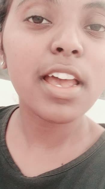 #singingstarschannel #dilbar-dilbar #roposinging