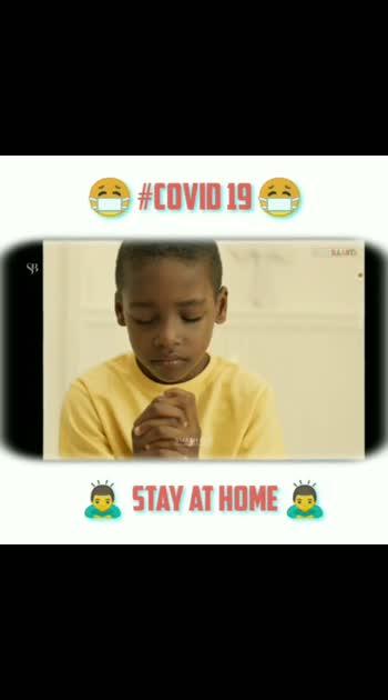 #coronaviruswho #staysafe #staystrong