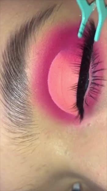 #roposobeauty  #gujjugirl #gujjukisena #makeuptutorial #makeup #makeuplover #glambypoojagangadia #roposostar #gujjuroposo #beautyblogger #beautyinfluencer #youtuber #gujjuglamgirl #makeupbyme