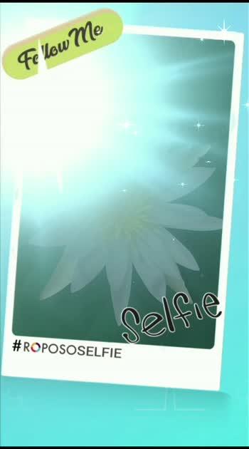 #flower  #flowerslovers #floweroftheday #beutyfull #asom