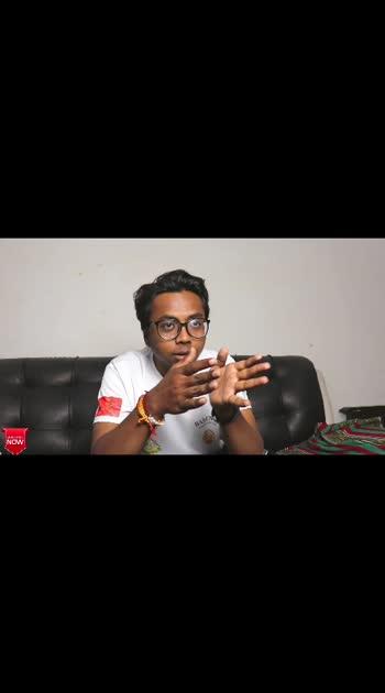 YouTube-Ridermaurya #vloggerlife