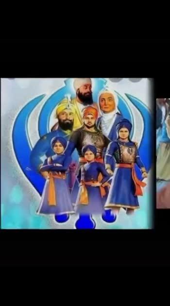 🙏Dhan Sri Guru Gobind Sahib ji MAHARAJ.🙏 IK Var Waheguru Lekho G 🙏wmk🙏#sardari #punjabi  #india-punjab  #dhansrigurugranthsahibji  #simran  #pride  #bani  #waheguru  #sardar  #sikhtemple  #cultures  #khalsazindabaad  #goldentemple  #god  #sikhiworldwide  #instamusic  #gurbaniworld  #religion  #turban  #turbanking  #dastar  #truth  #sikhart  #gurunanakdevji  #harmindersahib  #sikhartist  #sikh  #sikhism  #sikkhism