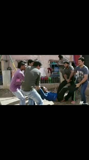 #mixtape  #follow   for more videos @status_videos_by_leo  #trending     #viral     #tollywood    #kollywood    #bollywoodsong      #tamil    #hindisongs    #malyalam    #hyderabad    #kollywoodactress     #tamilcinema    #telugucinema     #telugusongs
