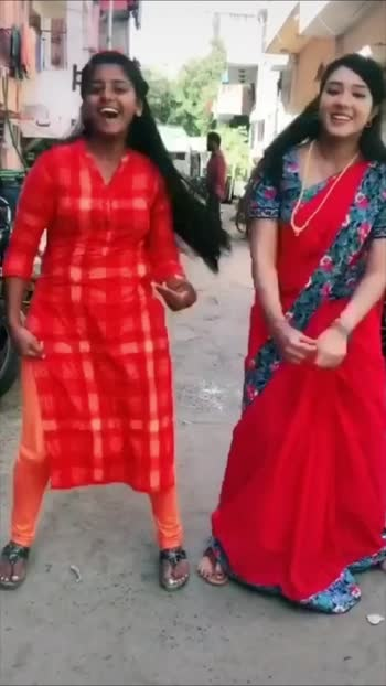 #mukkala #mukkalamukabula #tamildance