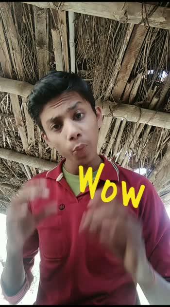#hahahahahah_tv #hahahahahah_tv #hahahahahah_tv #hahahahahah_tv
