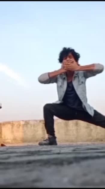 dilbara, dance on bollywood song freestyle
