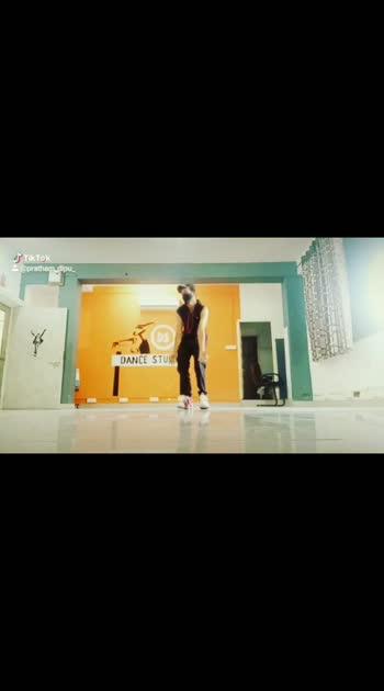 #roposo #dance #dancer #roposodancers