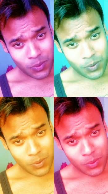 #bengalisongs#foryou#foryou #roposoindia