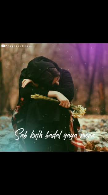 qismat song#qismat #qismatmoive #qismat_badlti_vekhi_me #qismat_vibes #qismatmovie #qismatmmadi #qismatbadaldivekhe #love #love-status-roposo-beats #loveness #lovestatus #lovesong #love----love----love #love-song #lovers_feelings #heart-touching #emotinal-song #emotionalstatus