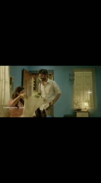 #dhanush #raghuvaran_btech #raghuvaran #vip2 #excellent_scene #beatschannel #haha-tv #mari #mari2 #