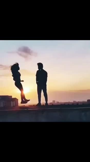 #tamiloldfilmsong #tamilovestatus