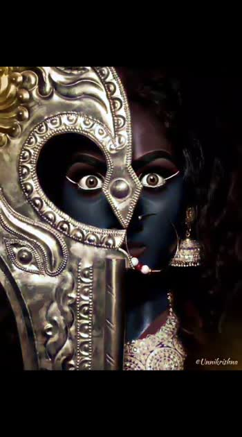 #bakthichannel #bakthi #bakthi_status #durgapuja #durgamaa #jaimaadurga #womanpower