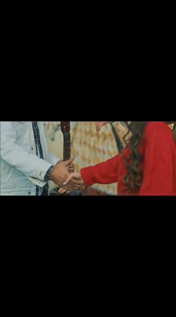 #gurlej_akhtar #karanaujla_official