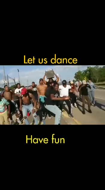 #danceing #fun #having_fun #danceingqueen