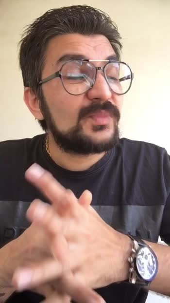 #thebhavikzinzu #comedy #comedyvideo #kishorkaka