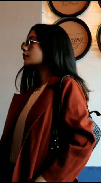 #roposostar  #roposostarchannel  #risingstaronroposo  #fashionquotient  #viralvideo  #featured  #featuredthis  #featurethisvideo  #featureme