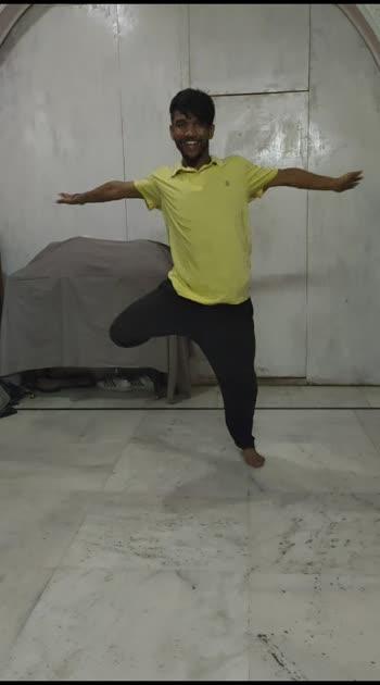 #bhangra #bhangralove #bhangralovers #bhangrafunk #bhangramusic #bhangravideos #roposostar #roposostars #roposostarschannel