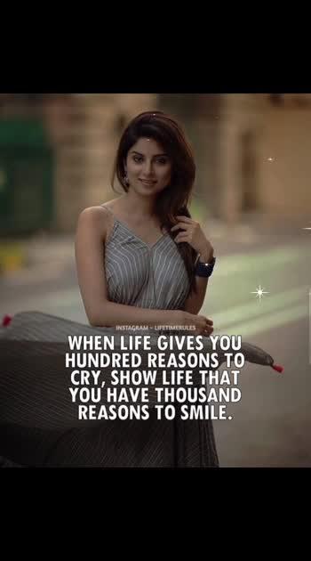 #quotes #life-quotes #bloggersparlour