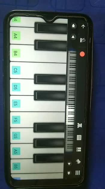 #pianocover  #risingstaronroposo  #starchannel