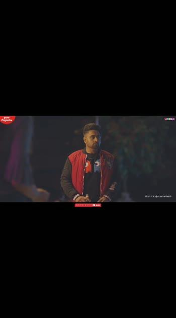 #navratri2019 #trandingvideo