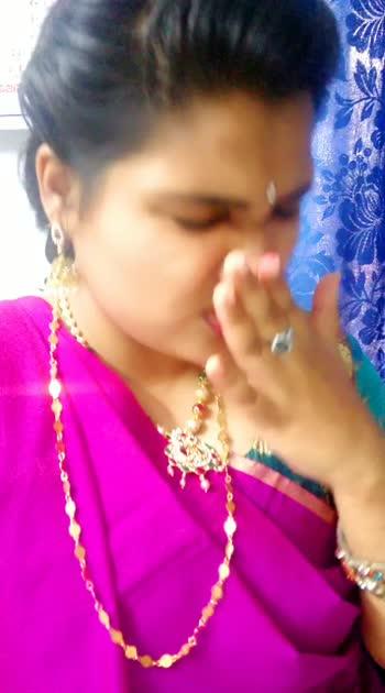 #mahanati-keerthi #mahanati #risingstarschannel