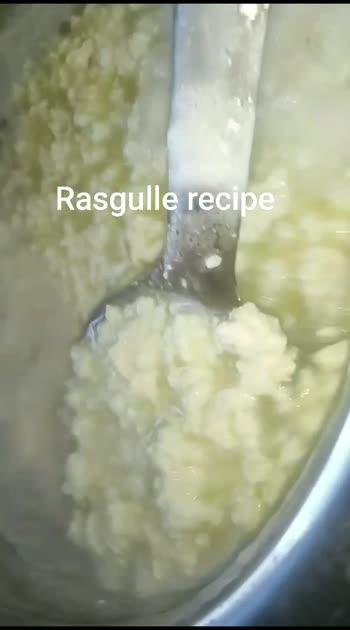rasgulle recipe##WFH #Quarantinetime#roshanfood