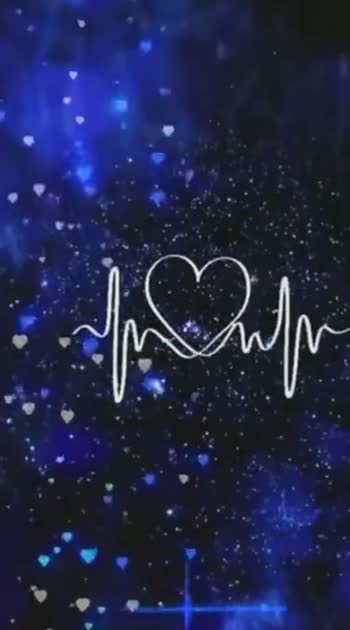 #beatslove