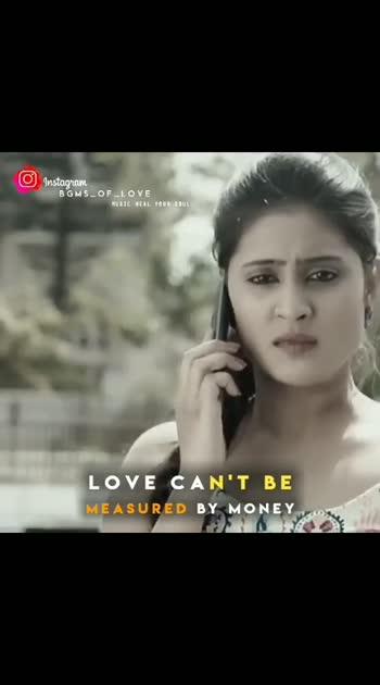 #god #maa #amma #bollywood #songs #lovebgms #lovebgms💙💙💔 #hindibgms #hindistatus #dubsmash #sandalwood #lovesongs #kannada_dub😍 #zeekannada #bgmlovers #bgmworld #lovebgm #kannadastatusvideos #bgms #fxmuni #kichcha #kgf #sudeep #samajavaragamana #bgmsoflove #alluarjun #feelingstatus #lovemocktail