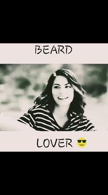 #beardlove