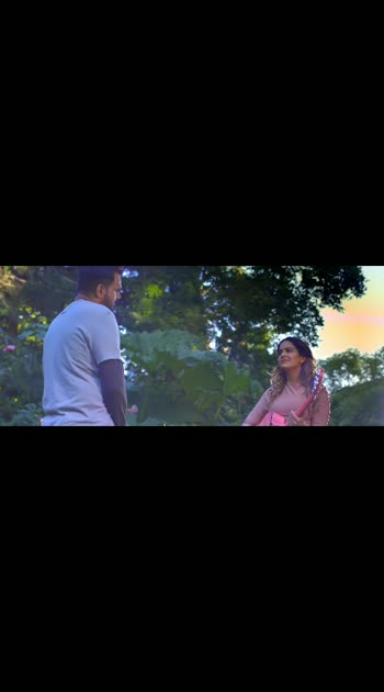 #trandingvideo #whatsapp_status_video #gurlej_akhtar