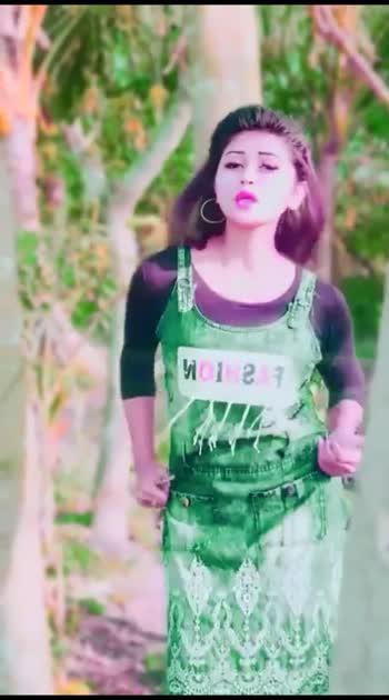 #Roposostar#officialroposo#officialroposovideo#roposogirl