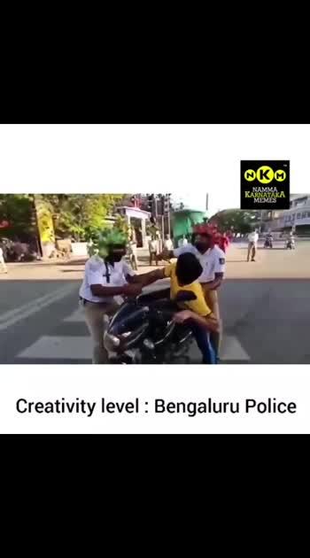 banglore.....