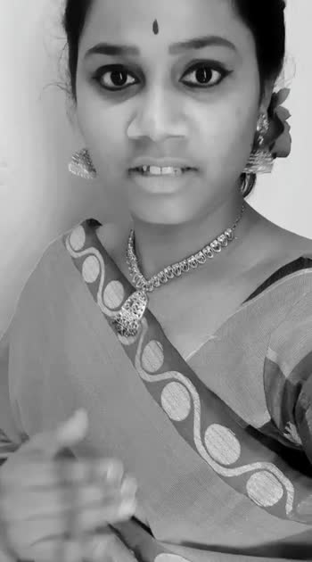 #mahanatisavithri #mahanati-keerthi #savitrigaru