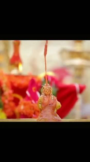 #devotionalsongs #goddessdurga #bakthichannel #beats_channel