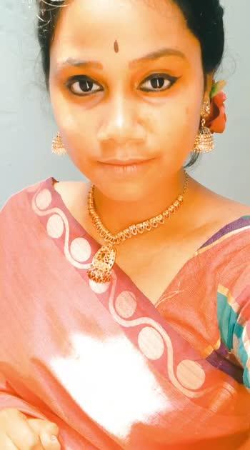 #mahanatisavithri #savitrigaru
