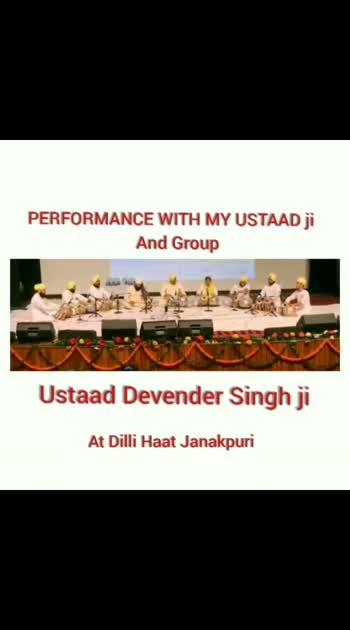 #ustaad #devendersingh #mannanjotsingh #tablacover #tablasolo #tablagram #youtuber #instagramers #tiktokindia #roposo #roposostar #roposostars #risingstar #risingstaronroposo #roposo-beats #classical