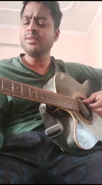 #roposostar #roposocontest #roposostarchannel #roposo_star #roposorisingstar #roposo-talente #motivation #musicallys #musicmasti #roposo-style #music_video #musically_india #risingstaronroposo #risingstars #risingstarschannel #rising_star_on_roposo #risingstaronroposoostarchannal #videooftheday #videosong #videogram #wow-nice-view #wows #wow #wowchannel #filmistaanchannel #filmistan-channel #filmstan #film #comment #followme #follow #followforfollow #followers #trendeing #trendingvideo #trend #trendingonroposo #trendalert