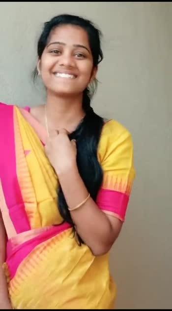 #dubsmashtamil #anitha_tamil