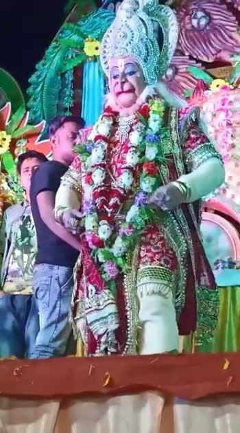 #ram #hanuman ramsiya😍💓🙏